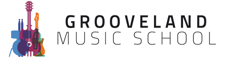 Grooveland Music School