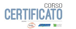corso-certificato-NEW
