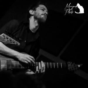 Grooveland Music School Tommaso Semrov