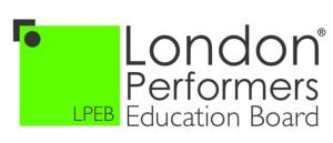 lpeb-logo