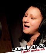 luciana_small