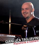 taglia_small