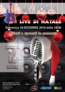 locandina-live-natale