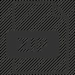 zip-512