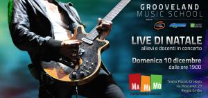 banner-live-natale-2017