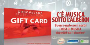 pubblicita-gift-card-2017