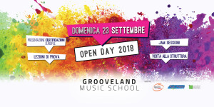 copertina-open-day-2018