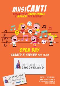 musicanti-open-day