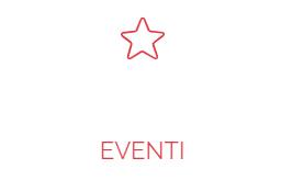 eventi-header