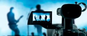 videoclips-1