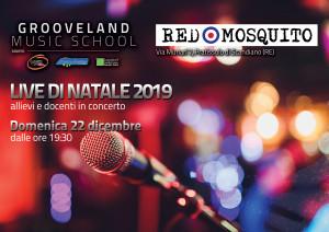 locandina-live-natale-2019