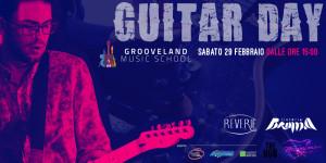 copertina-guitar-day-2020_def